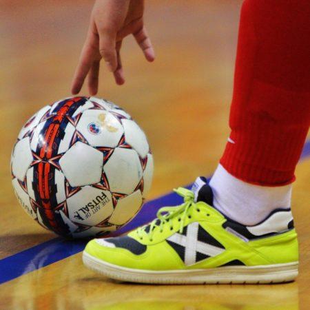 Правила игры в мини футбол: как правильно играть, чего же делать нельзя