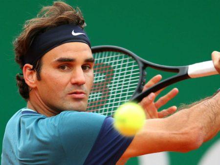 Эйс в теннисе